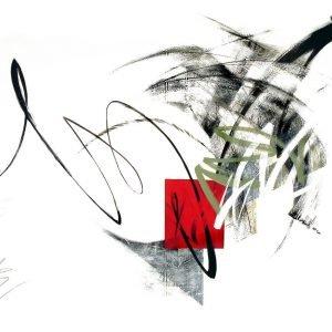Nov-05-2 | Paintings 2005-2006 | Contemporary Art | Jane Barthès