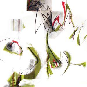 April 05-1 | Paintings 2005 - 2006