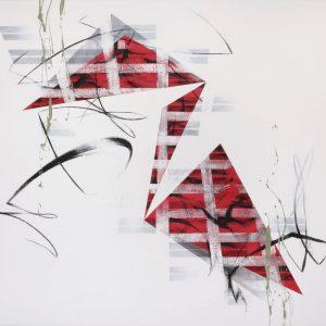 Dec 05-3 | Paintings 2005 - 2006