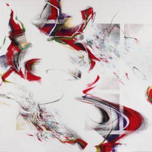 Feb 05-2 | Paintings 2005 - 2006