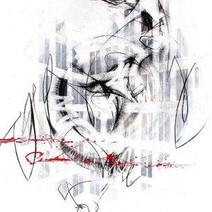 Jan 06-2 | Paintings 2005 - 2006