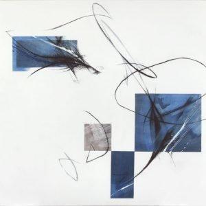 May 05-4 | Paintings 2005 - 2006